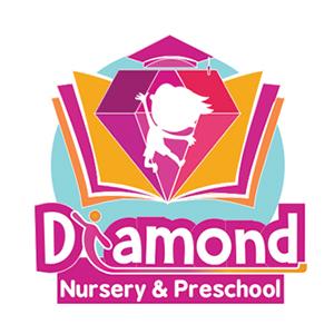 diamond nursery