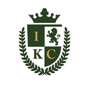 international kingdom college