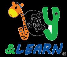 Joy & Learn