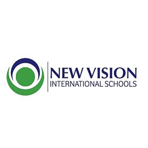 new vision international school
