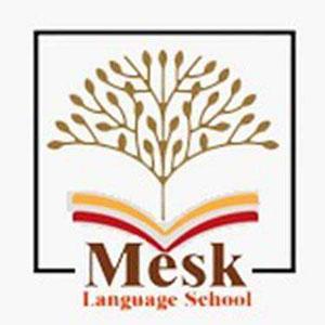 mesk language school