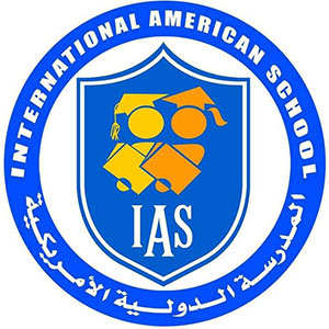 international american school