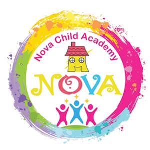 nova child academy