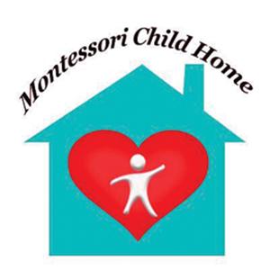 montessori child home