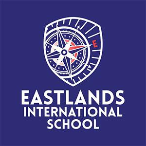 Eastlands international school