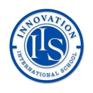 Innovation International School
