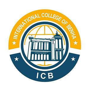 international college of banha