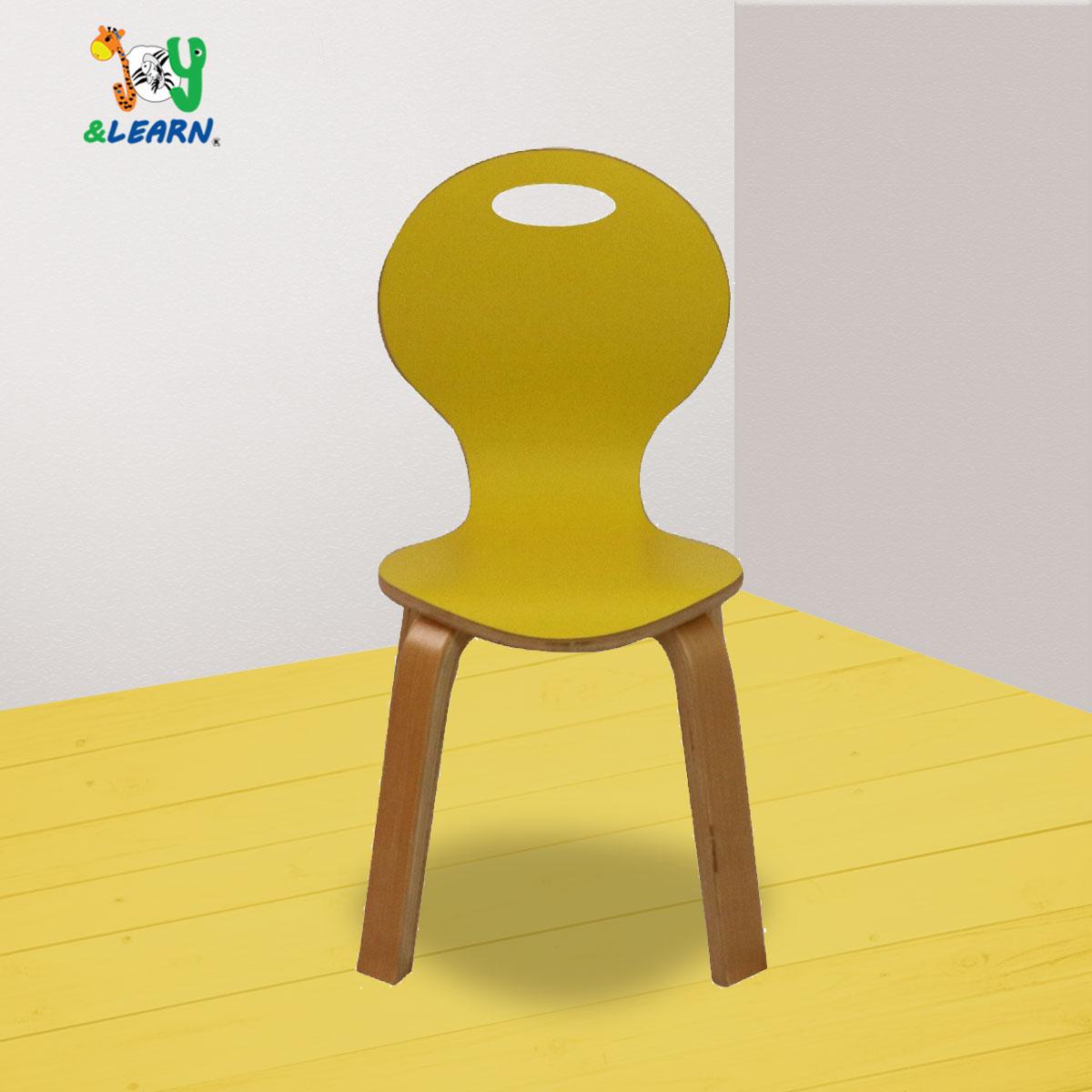 كرسي شنطة