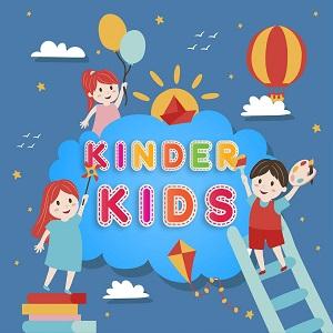 kinder kids Nursery