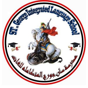 Saint George Integrated Language School